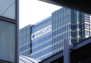 Barclays cheated with CHF Loans in Italy