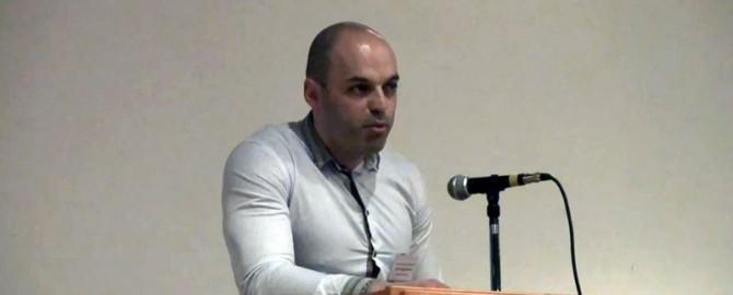 Video Conference: Bosnia-Herzegovina
