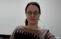 Croatia Renata Matković Bilić