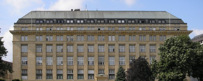 Austria - Fx Loans