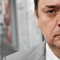 Poland - Fx Loans Book - Tomasz Sadlik