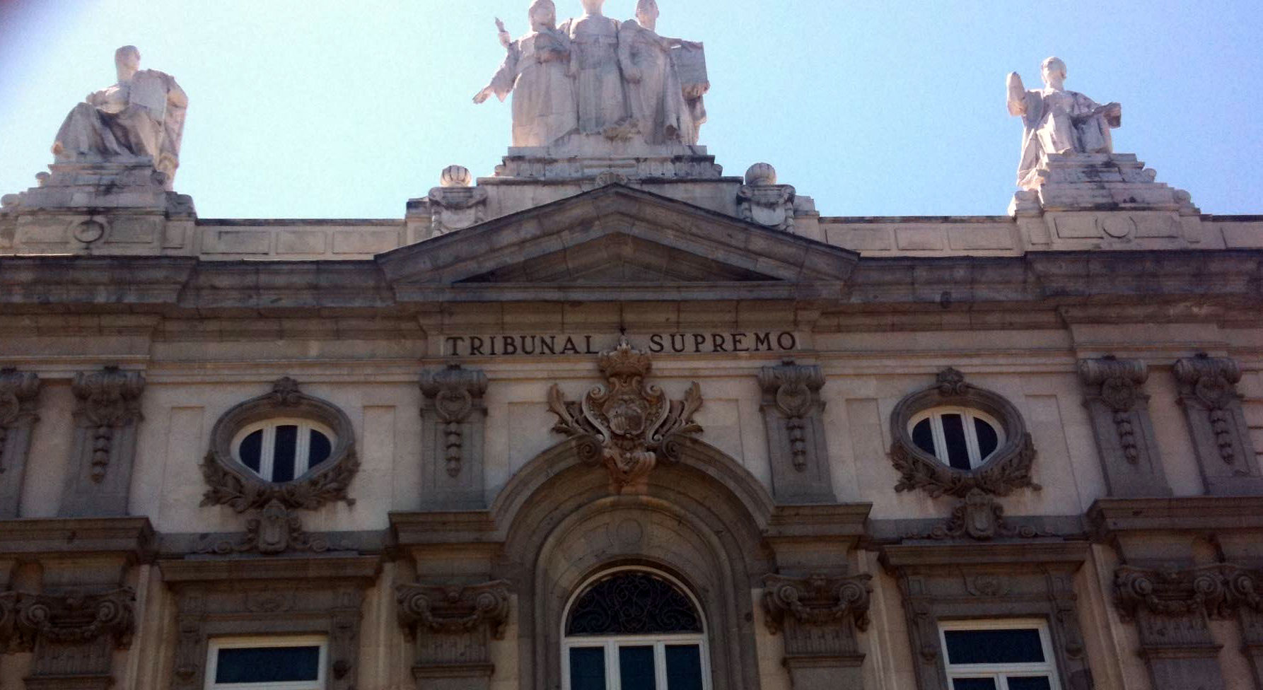 SPAIN: ASUFIN translates to English the Spanish Supreme ...