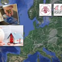 ASUFIN_FX_LOANS_BARCELONA_EUROPE