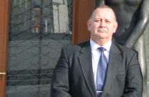 Zoltan Laszlo Kiss, Professor, Researcher